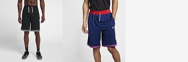 2cd04caf0 Men s Basketball Shorts. Nike.com UK.