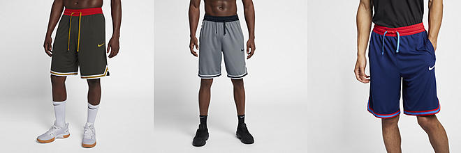 6275421e7d9d Men s Clearance Dri-FIT Shorts. Nike.com