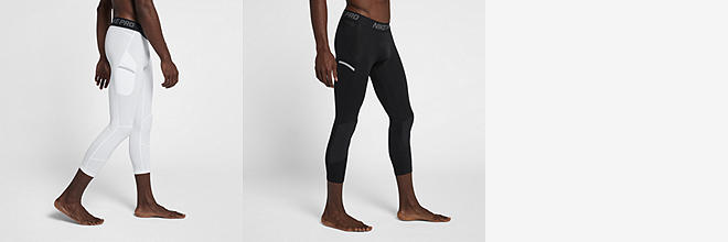 Compression Tights   Pants. Nike.com aba484b30