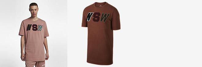1d39a8ecfac40c Herren Sale Tops   T-Shirts. Nike.com DE.