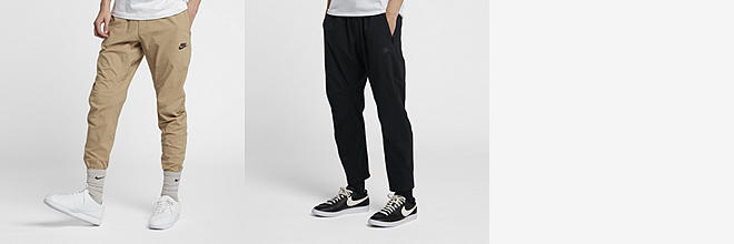 345520c50f7b50 Nike Phenom. Men s Running Trousers. Rp1.079.000. Prev