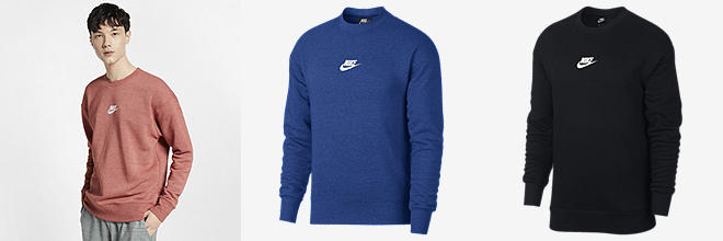 Nike Sportswear Heritage. Men s Pullover Hoodie.  55. Prev. Next. 4 Colors 247449835