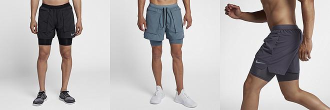 6a36714ddd92 Nike Stride Ghost Flash. Men s Running Shorts.  55  48.97. Prev