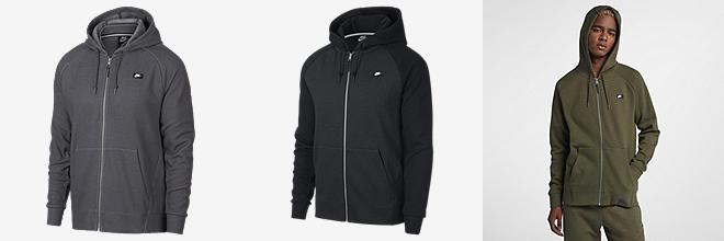 Мужчины Спортивные костюмы. Nike.com RU. 888a656fd61