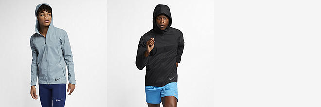 1cbf59f2bb10 Men s Cold Weather Running Clothing. Nike.com