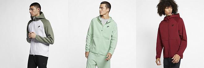 8f30bdf3b1 Buy Nike Hoodies Online. Nike.com AU.