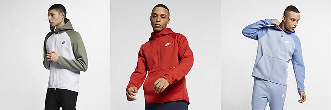 16100982 Men's Sportswear Hoodies & Pullovers. Nike.com