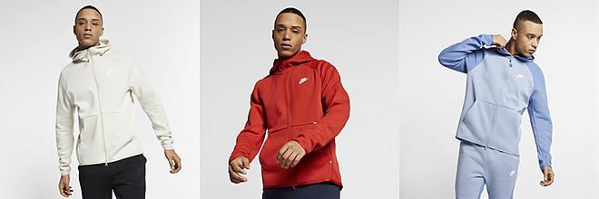 f306e0a62bc7 Men s Hoodies   Pullovers. Nike.com