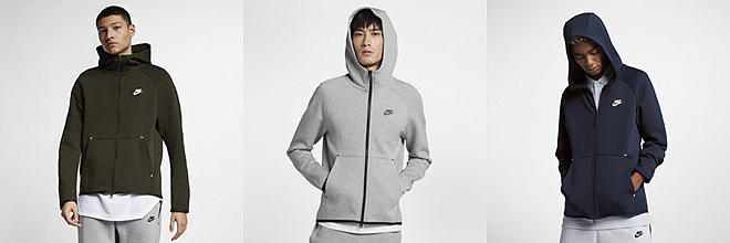 5194c93033 Men s big and tall Hoodies   Pullovers. Nike.com