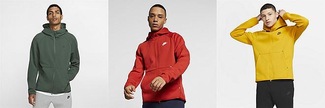 7b632752 Men's Fleece Hoodies & Pullovers. Nike.com