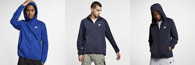 Herren Rot Hoodies & Sweatshirts. Nike  DE. Lass unsere Waren in die Welt gehen