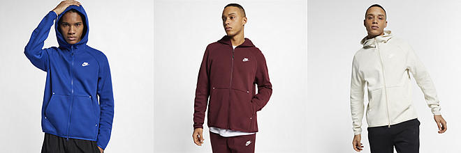 3bf4cd9c2411 Nike Sportswear Tech Fleece. Men s Joggers. £74.95. Prev