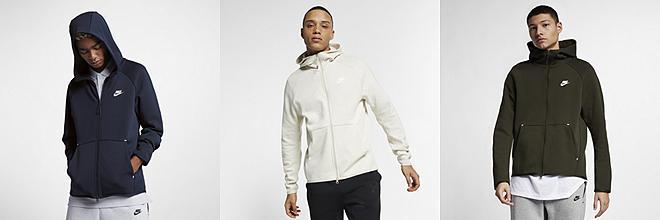 Commandez des Sweats à Capuche pour Homme. Nike.com FR. 2bae34846017