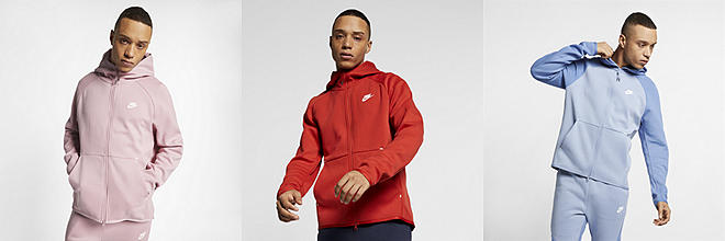 d72ff78b4990 Hoodies for Men. Nike.com