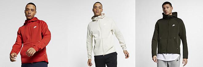 e96569378736 Nike Sportswear Club Fleece. Men s Hoodie.  45. Prev