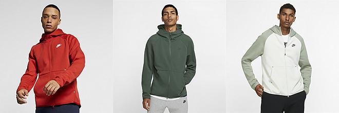 724937a8142 Men's Fleece. Nike.com
