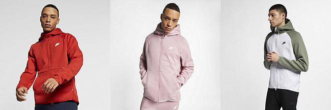 c831b221 Men's Hoodies & Pullovers. Nike.com