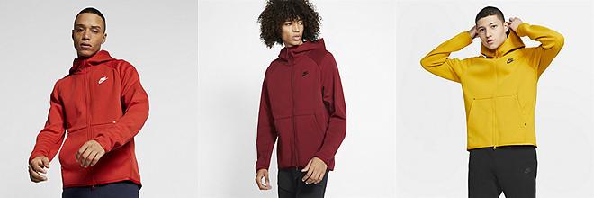 99c7ad030 Nike Sportswear Club Fleece. Pullover Hoodie. $45. Prev