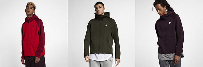31470e8d899b Men s Sale Tracksuits. Nike.com CA.