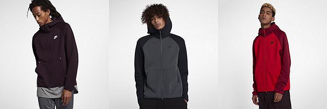 men s clothing nike com