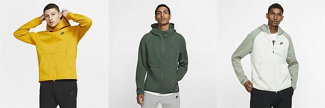 online retailer 7efcc 6512e New Clothing. Nike.com