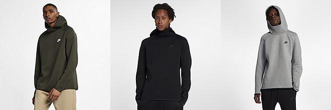 3711357590672 Buy Nike Tech Fleece. Nike.com CH.