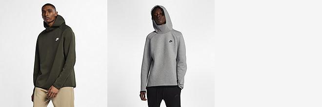f87ebb99402e2 Buy Men s Hoodies. Nike.com CA.
