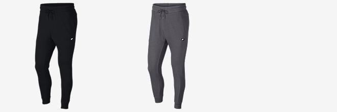1c1e74280c27 Prev. Next. 2 Colours. Nike Sportswear. Men s Joggers