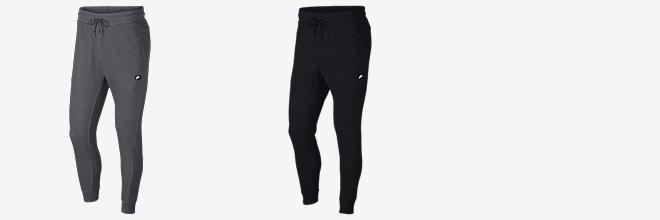 Para Mallas Es Pantalones Y Hombre vEP67ac