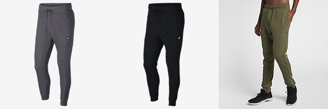 Homme Survêtements. Nike.com MA. a471dc3d7001