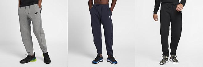 72a650443d9414 Pants. Nike.com