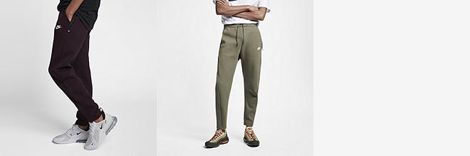 Hombre Liquidación Pantalones y mallas leggings. Nike.com MX. 0e9372c9d9a