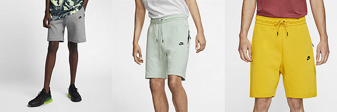 daf5879db2 Buy Shorts for Men. Nike.com AU.