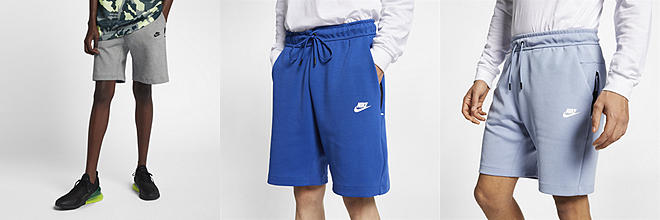 dfd8a3db442d Men s Shorts. Nike.com
