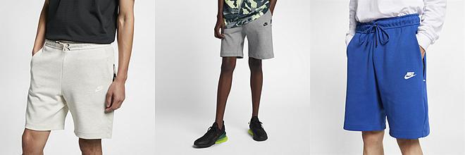 55afae1821 Next. 8 Colors. Nike Sportswear Tech Fleece. Men s Fleece Shorts