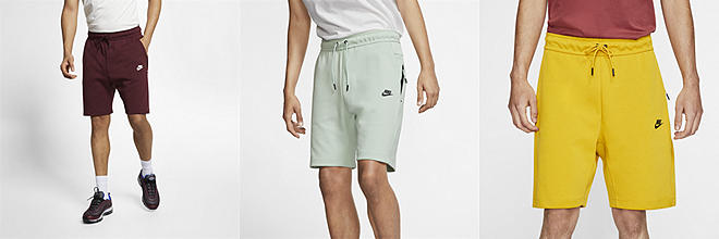 1574985594 Buy Shorts for Men Online. Nike.com UK.