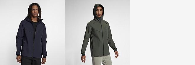 032ebcbe24 Tech Pack. Nike.com