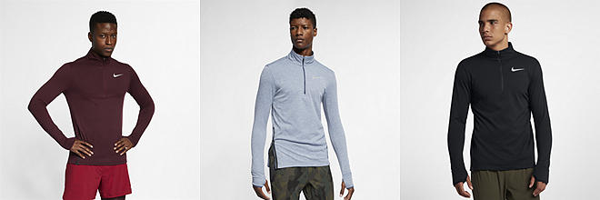 Clearance Men s Tops   T-Shirts. Nike.com a568977f0