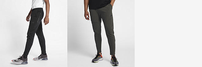 on sale 58724 747b0 Mens Trousers, Pants  Tights. Nike.com UK.