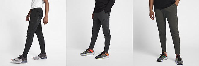 1f47a47d6977 Men s Pants   Tights. Nike.com CA.