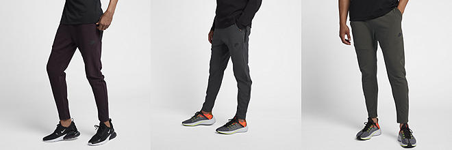 Nike Sportswear Tech Fleece. Men s Joggers. £74.95. Prev bfd579231785