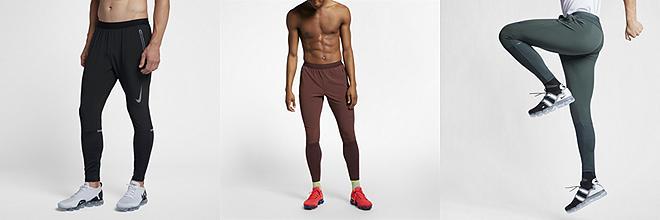 98a2b1a56d52b2 Men s Pants   Tights. Nike.com