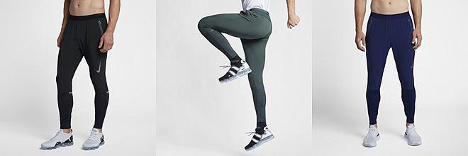 quality design fff69 39aa3 Track   Field Clothing. Nike.com
