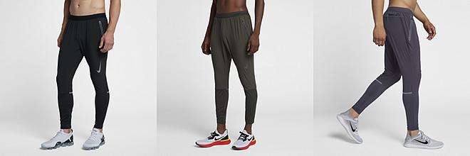 Pantalons Homme Et Fr Joggings Pour 6qA6gr7