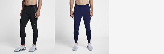 ed0101c3c756 Men s Cold Weather Running Pants   Tights. Nike.com