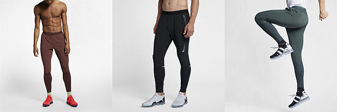 52495a16b360 Men s Pants   Tights. Nike.com