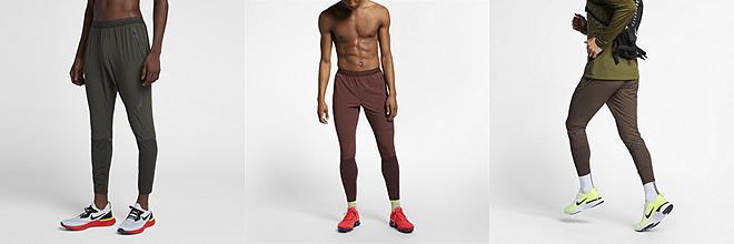cb21932b060d49 Men s Pants   Tights. Nike.com IL.