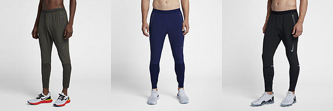 Vêtements Dri-FIT.. Nike.com FR. 75b331251c88