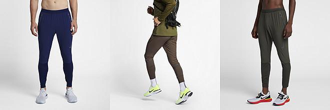 9d59cd8904fb Hiver Running. Nike.com FR.