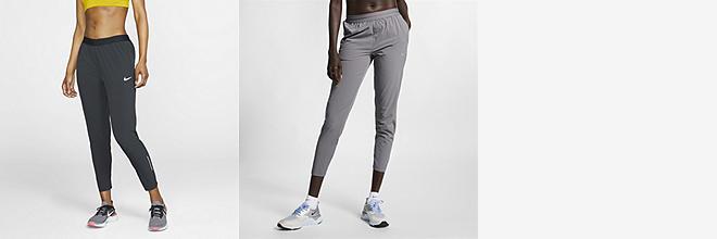 1dbc6d88f9d827 Joggers   Sweatpants. Nike.com